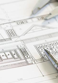 B&B Hermes GmbH Planung