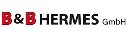 B&B Hermes GmbH Wortmarke